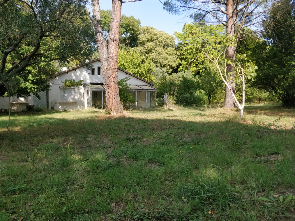 Maison Bollene 84500 4 pièce(s) 90 m2