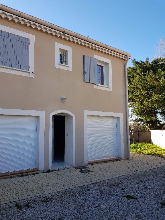 Maison 84500 Bollene 5 pièce(s) 105 m2