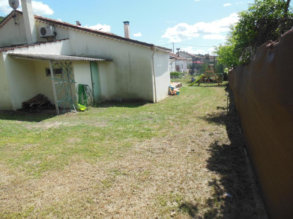 villa Bollene 84500 4 pièce(s) 98 m2