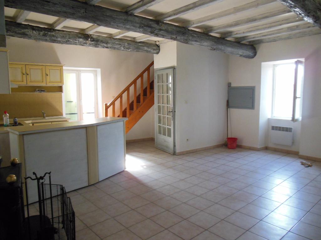 Maison Mondragon 7 pièce(s) 14435 m2