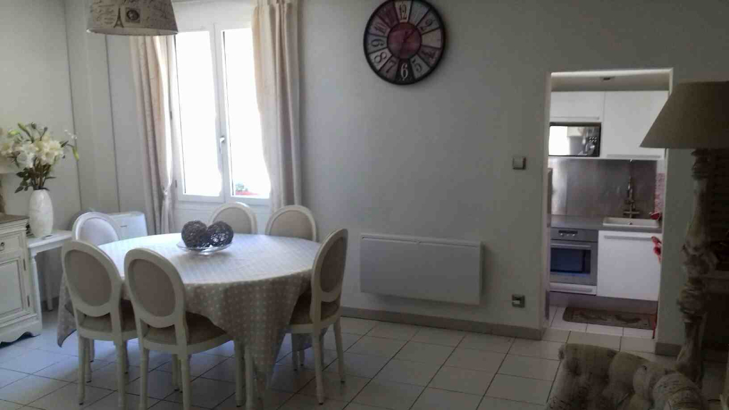 Avignon 84000  64 m² Appartement type 3