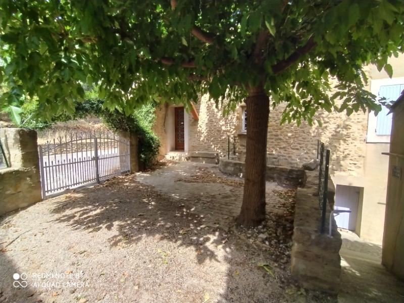 Maison 26790 Rochegude 3 pièce(s) 93 m2