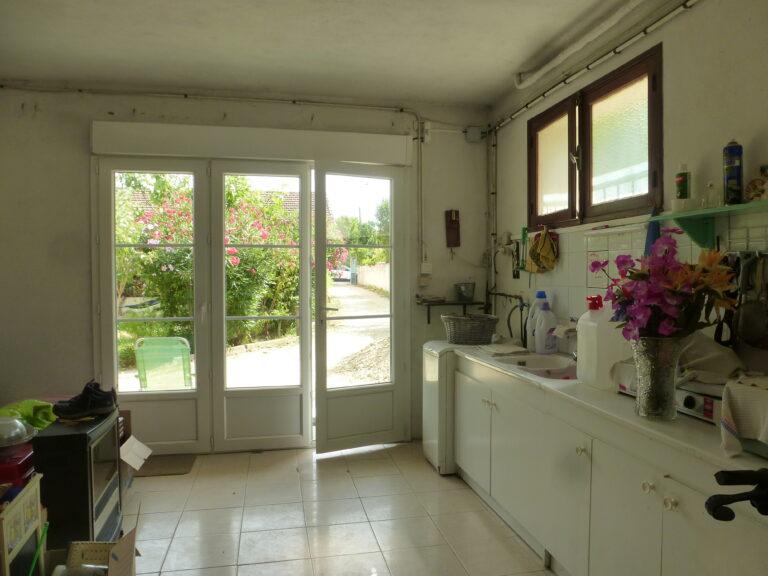 Maison 150 m² 84500 Bollene