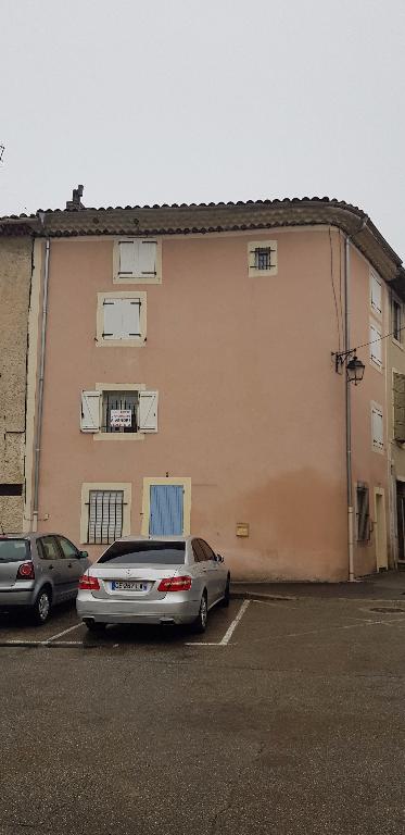 Maison Bollene 6 pièce(s) 122.98 m2