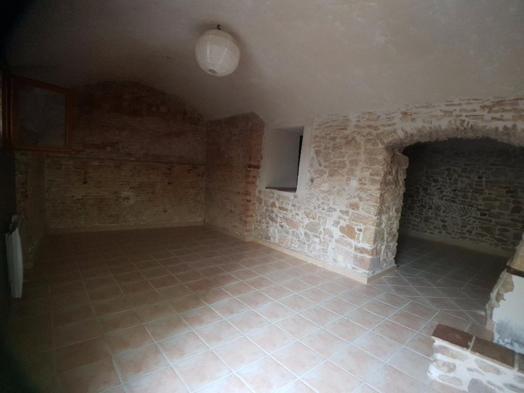 Appartement 84550 Mornas 3 pièce(s) 89,19 m²