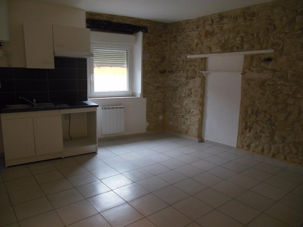 Appartement 84500 BOLLENE 2 pièce(s) 32.23 m2