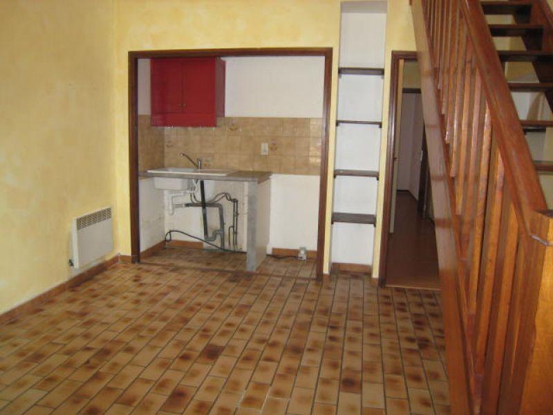 Appartement Bollene 2 pièce(s) 50 m2