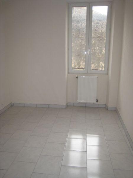 appartement 3 pieces 84500 bollene