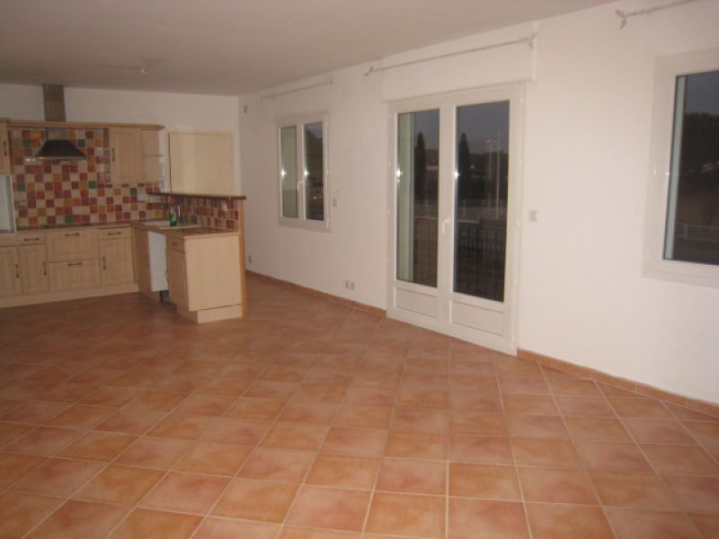 Appartement 84500 Bollene 3 pièce(s) 73.11 m2