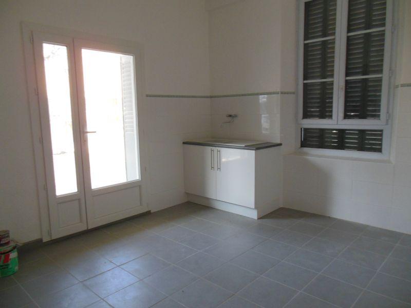 Appartement 84430 Mondragon 2 pièce(s) 55 m2