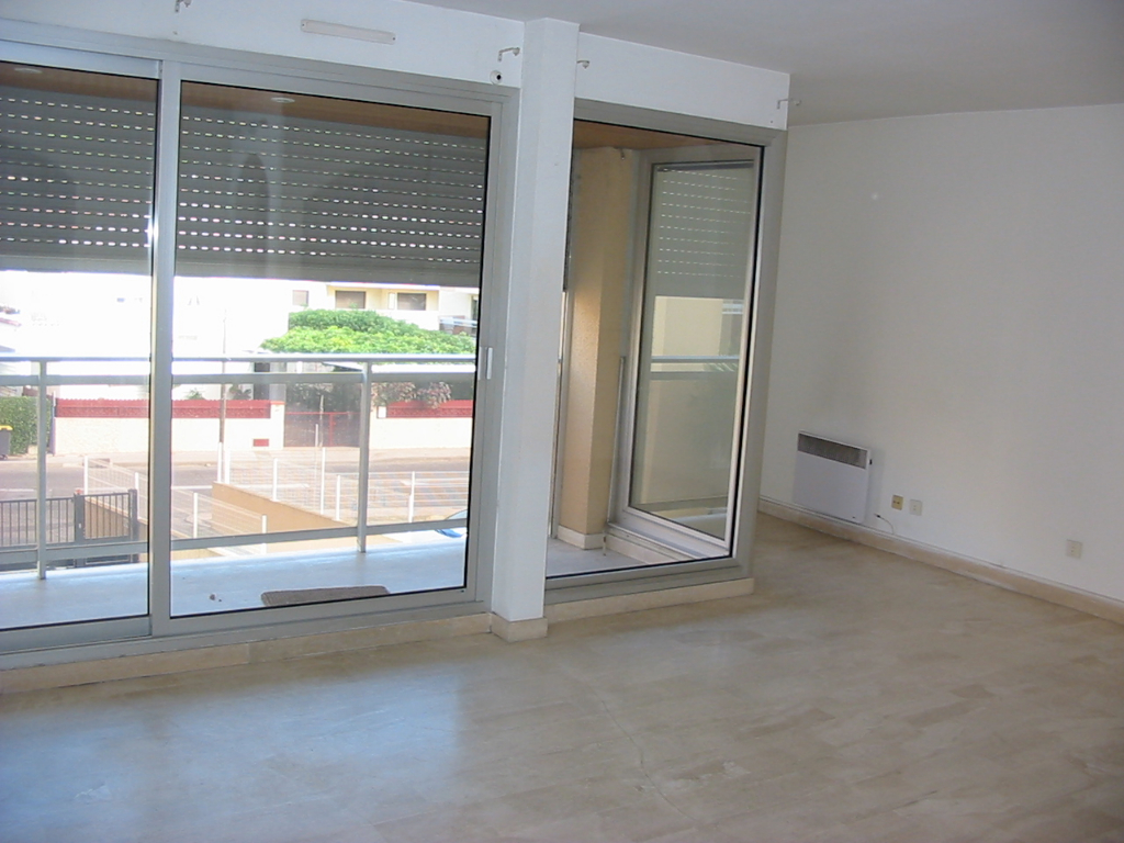 Appartement 3 chambres; 73 m2