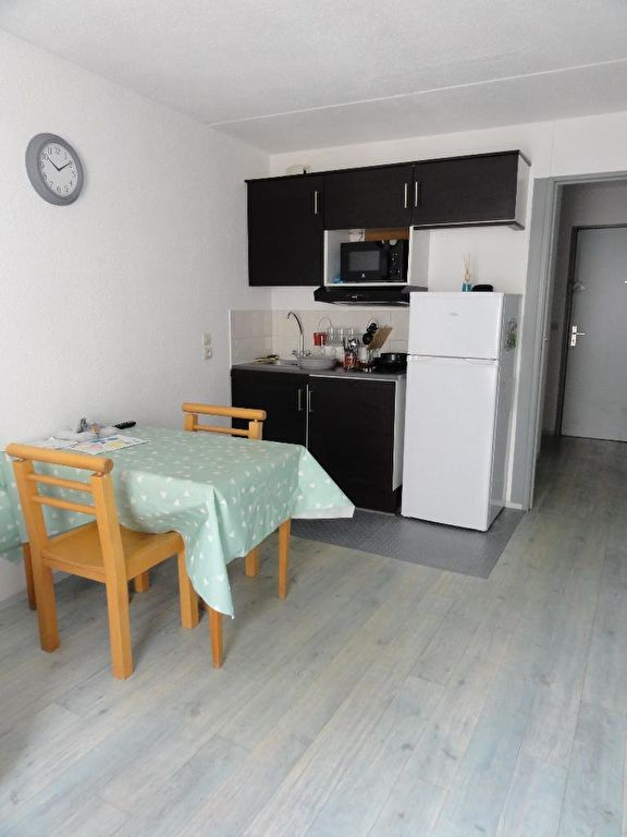Appartement Chambery 2 pièce(s) 38 m2