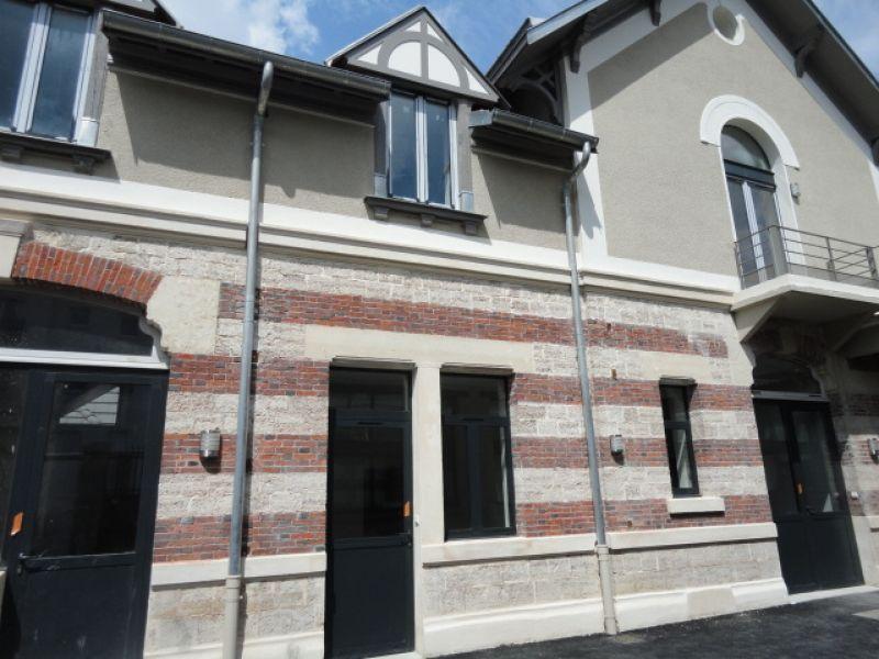 Meublé - Deux pièces centre ville Clamart 41 m2