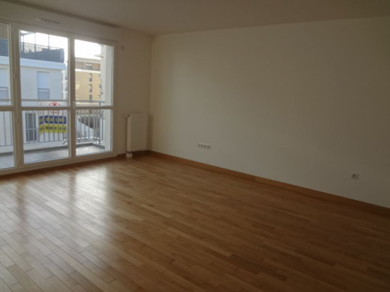 Appartement Chatillon 2 pièces