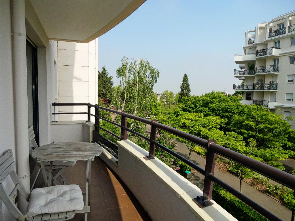 Appartement Chatillon 3 pièce(s) 85 m2