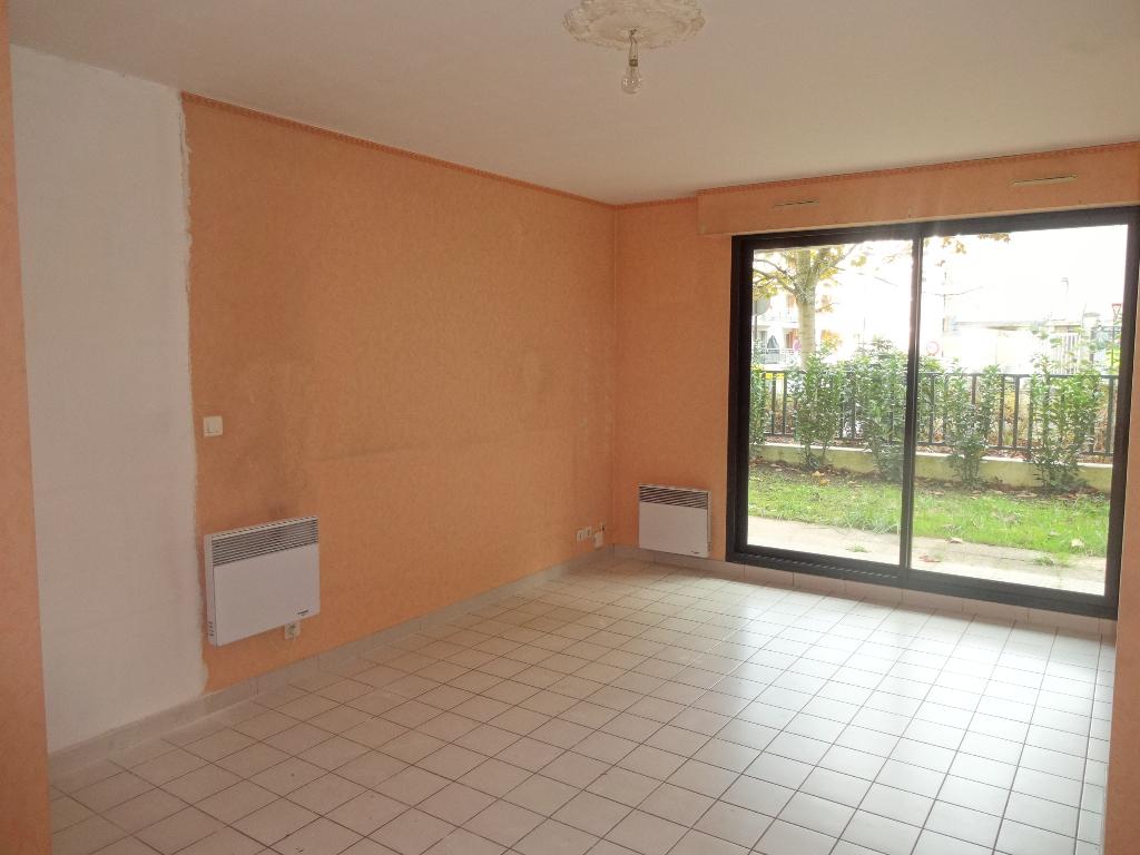 Appartement Chatilllon 3 pièce(s) 67 m2