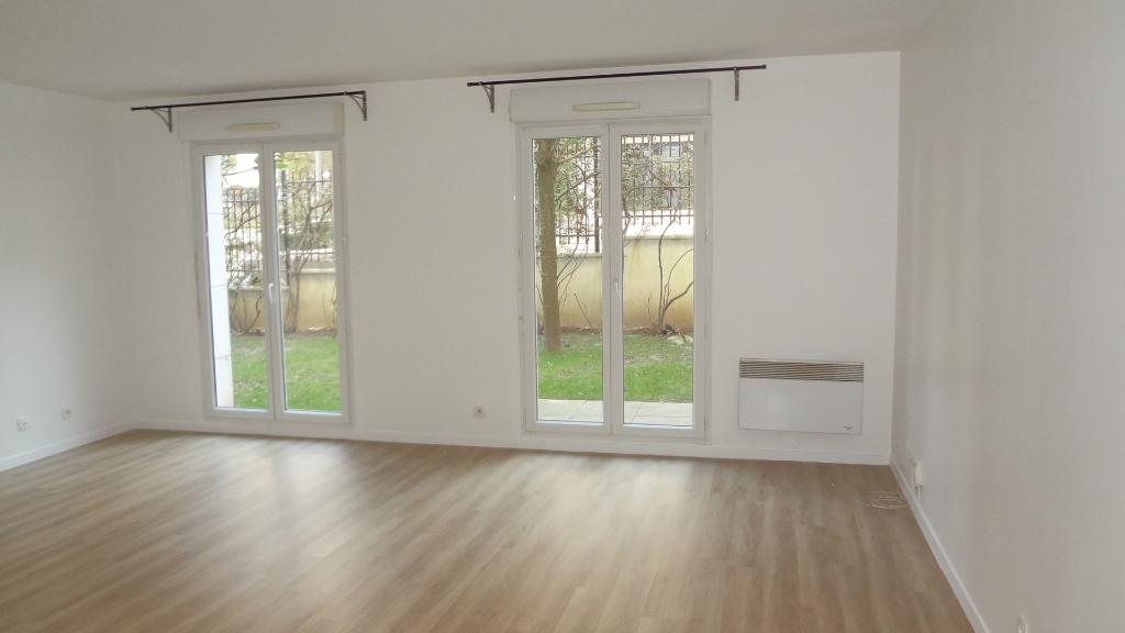 Appartement Chatillon 2 pièce(s) 53 m2