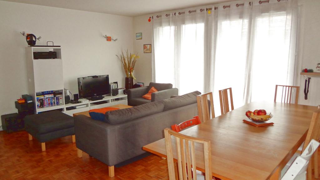 Appartement Chatillon 3 pièce(s) 75 m2