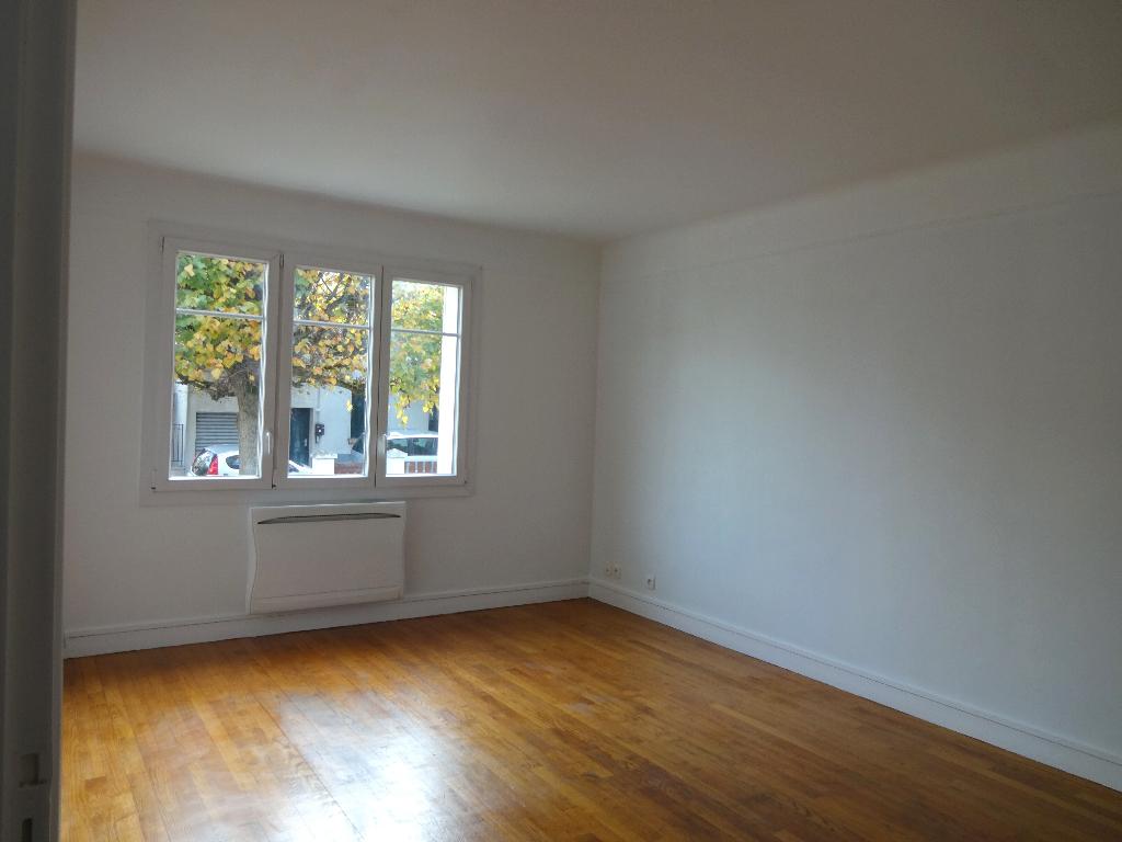 Appartement Chatillon 3 pièce(s) 64 m2