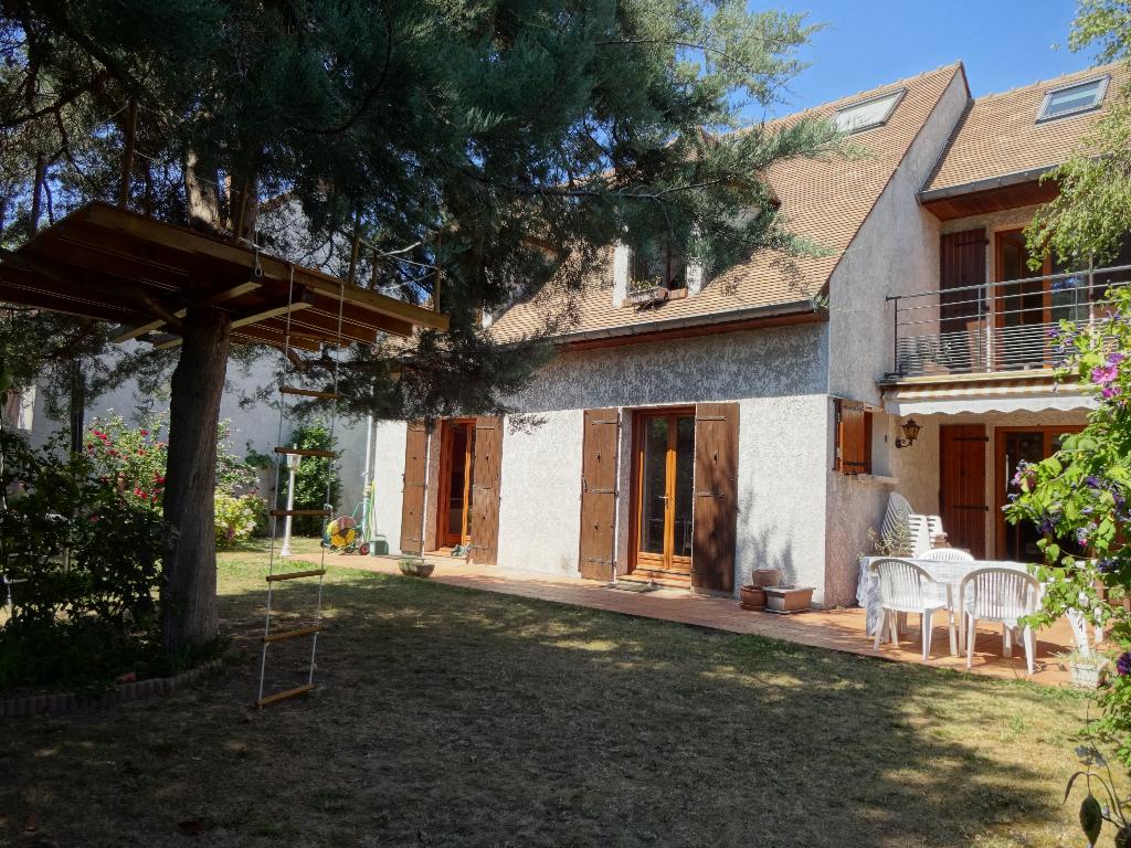 Maison Chatillon 6 pièce(s) 150 m2