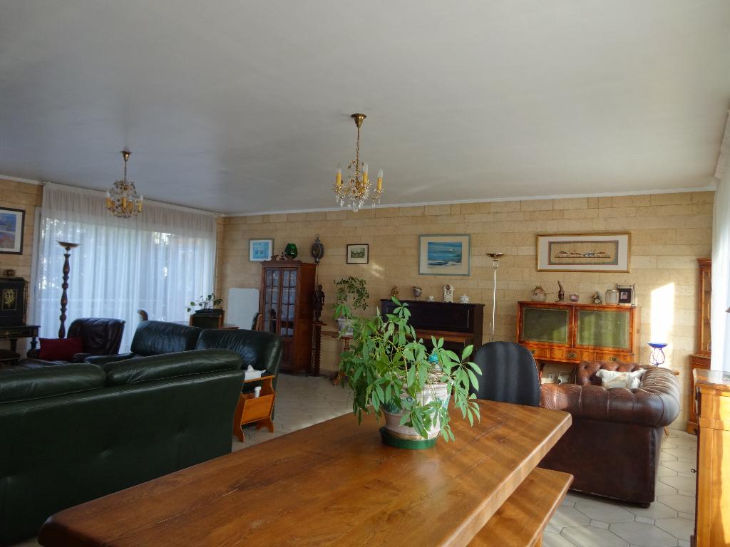 Maison Chatillon 7 pièce(s) 220 m2