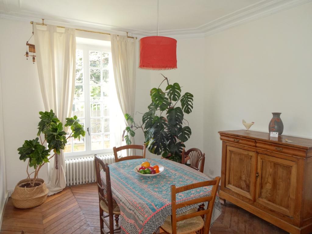 Maison Clamart 6 pièce(s) 120 m2