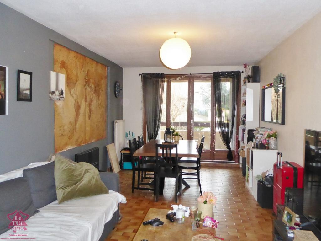 SAINT - GALMIER - Appartement T3