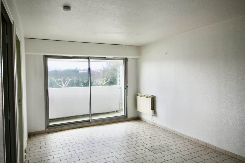 Meschers sur Gironde Appartement  2 pièce(s)