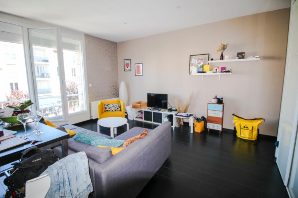 ROYAN appartement T2