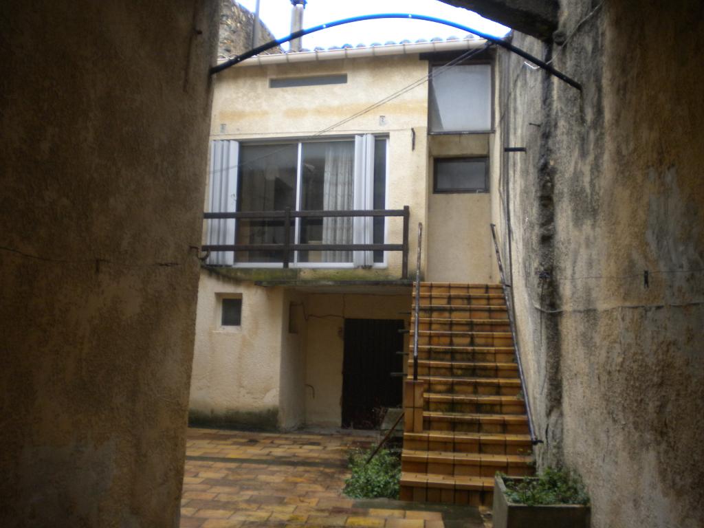 maison mondragon
