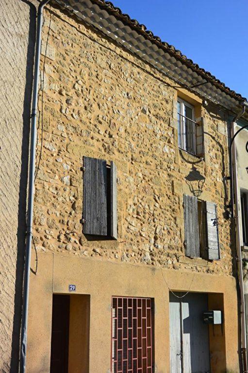 Maison de village  9 pièce(s) 160 m2