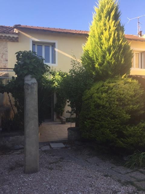 Villa  5 pièce(s) 120 m2