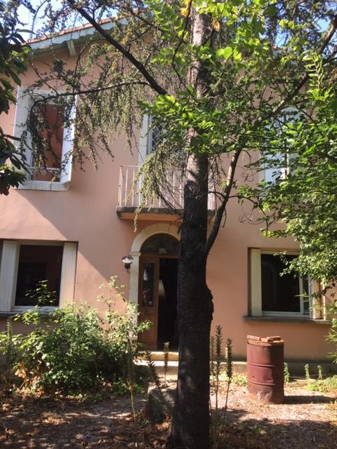 Villa  8 pièce(s) 135 m2