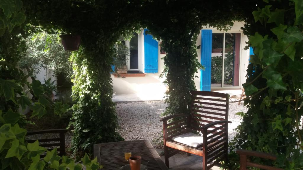 Villa  4 pièce(s) 115 m2