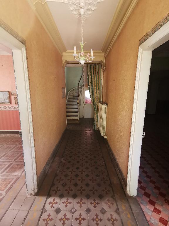 Villa  6 pièce(s) 135 m2