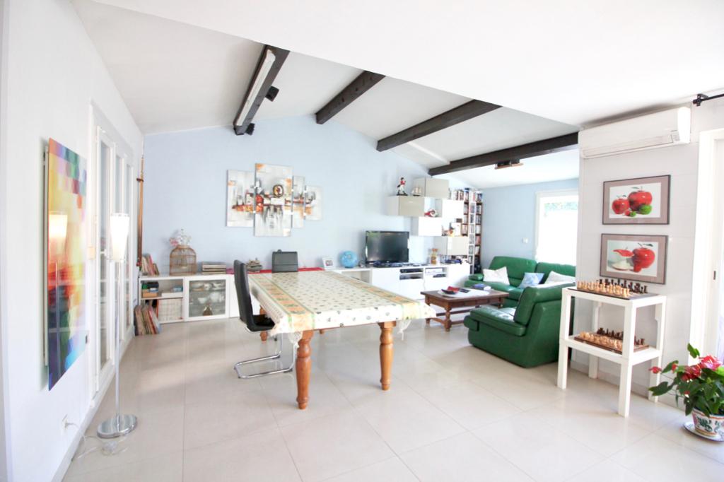Maison Le Pontet 5 pièce(s) 118 m2