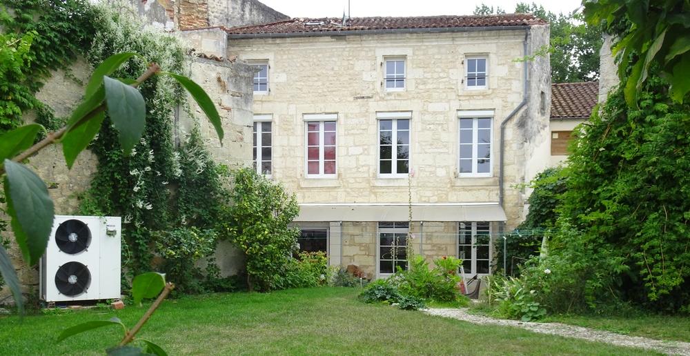 Maison Saint Savinien (17)