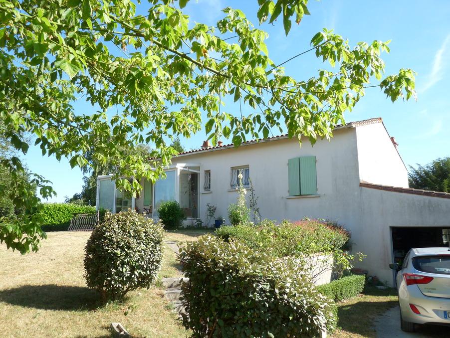Maison Saint Georges Des Coteaux (17)