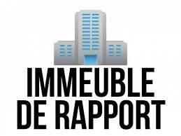 Immeuble Charente Maritime (17)