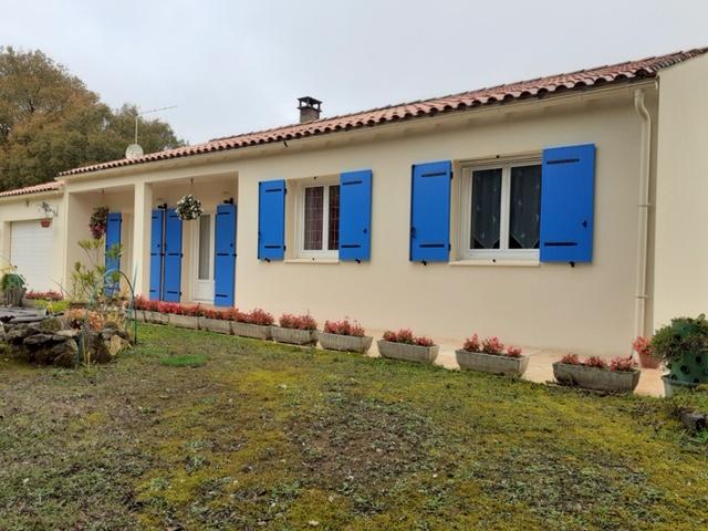 Maison Annepont (17)