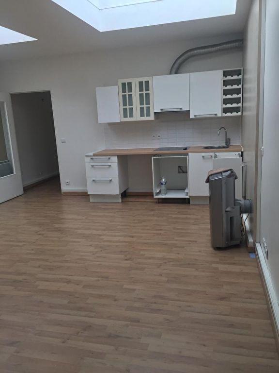 Appartement Saint Maur Des Fosses 3 pièce(s) 70.29 m2