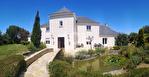 Maison 269 m²/terrain 2 ha - à l'entrée d'Ancenis 1/1