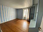 Maison bourg de Carquefou-200 M² 4/7