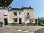 Maison bourg de Carquefou-200 M² 9/9
