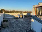 Appartement 100 M² Nantes - Saint Felix  5 pièce(s) 1/12