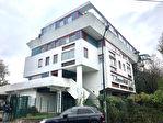 Appartement 100 M² Nantes - Saint Felix  5 pièce(s) 5/12