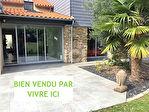 Maison Carquefou 275 m² habitables 6 chambres 1/8