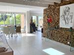 Maison Carquefou 275 m² habitables 6 chambres 2/8