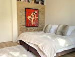 Maison Carquefou 275 m² habitables 6 chambres 3/8