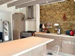 Maison Carquefou 275 m² habitables 6 chambres 4/8